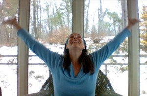 freedom in yoga sam (4)